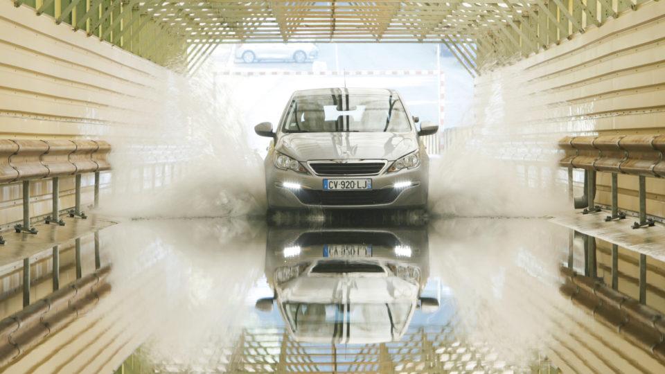 ericv-Peugeot02