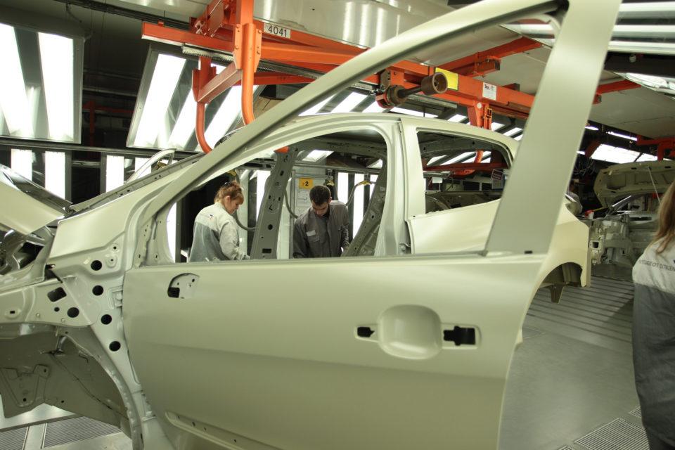 ericv-Peugeot18