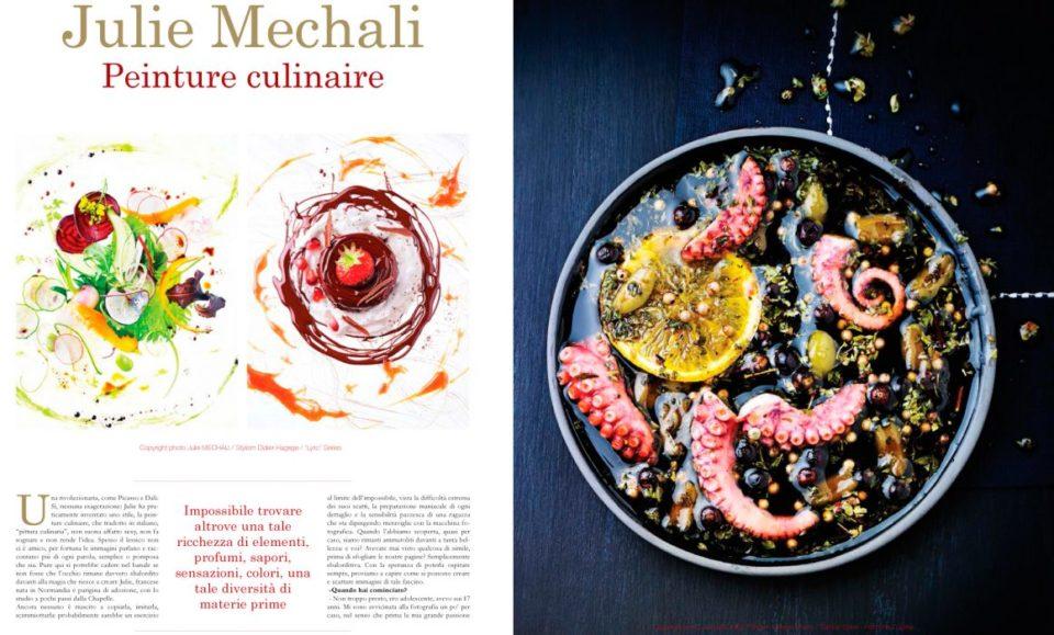 J.MECHALI-good-life-janvier-1160x700