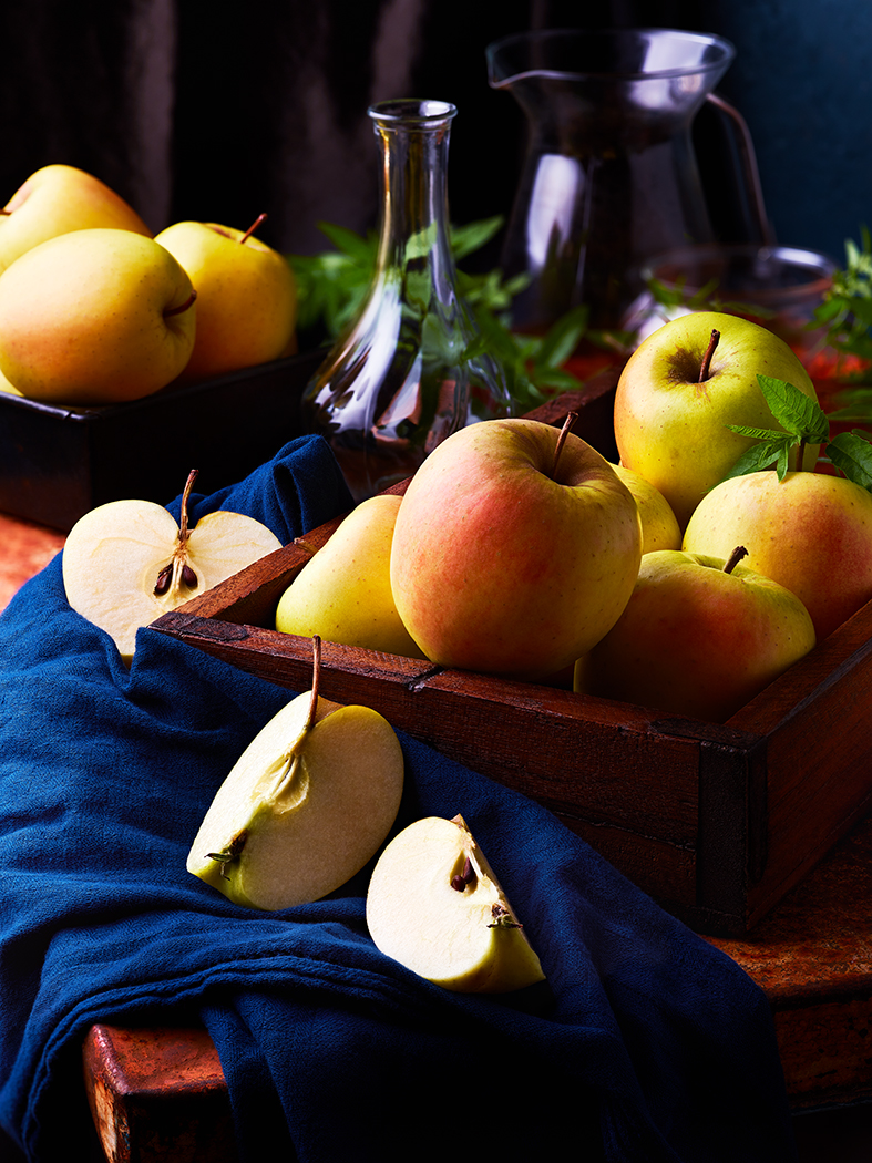 AOP-IGP POMME generique pomme du Limousin WEB