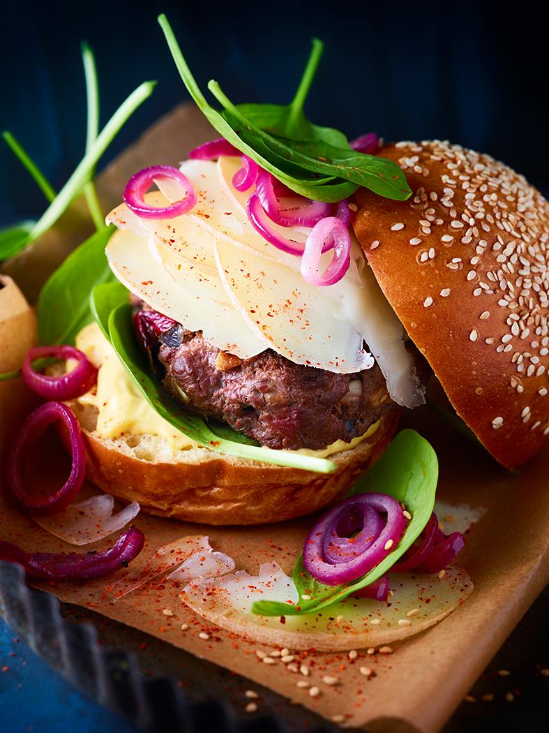 AOP-PBP-recette-burger-de-canard