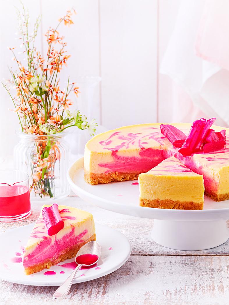 CNIEL cheesecake rhubarbe HBD WEB