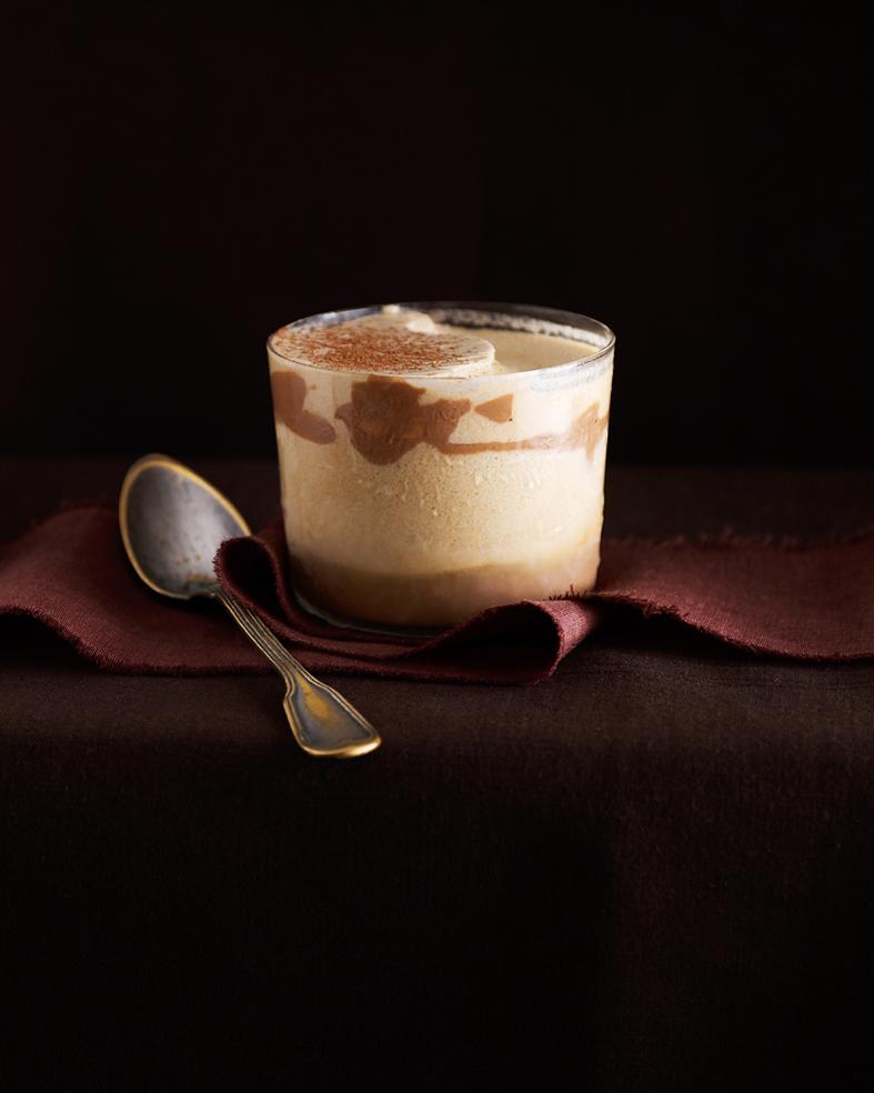 H-parfait-cafe-chocolat-def