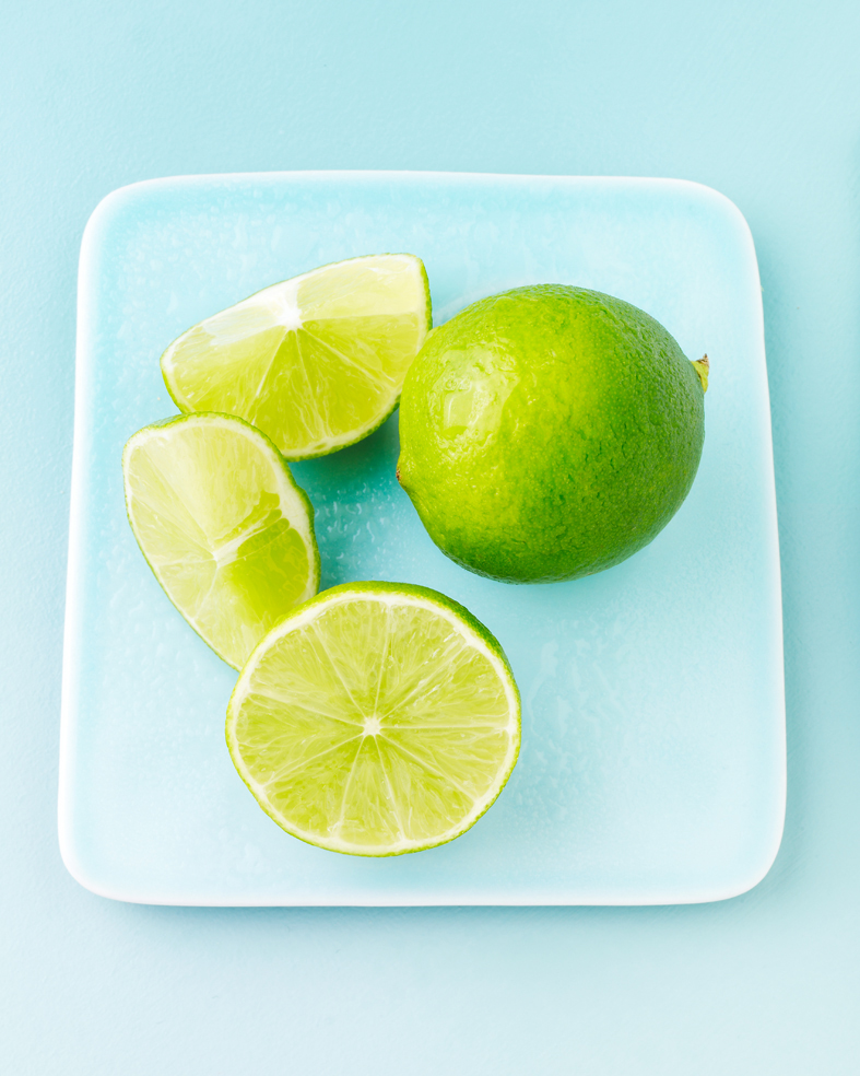 citrons-023513
