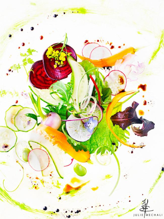 JM.recette envolee bucolique en ecrin de verdure