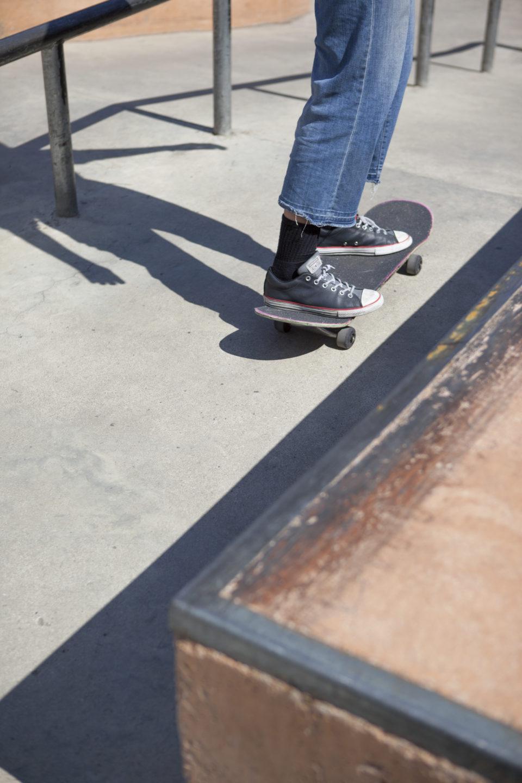 skate17