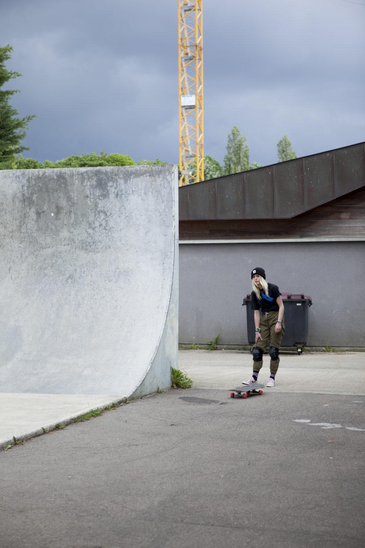 skate21